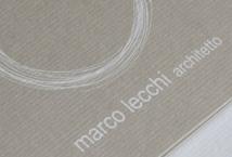 Marco Lecchi